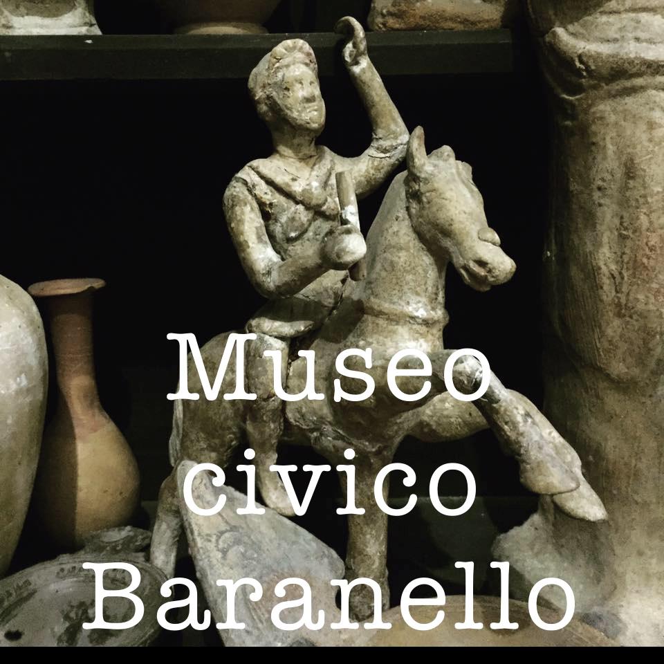 Museo Civico Baranello