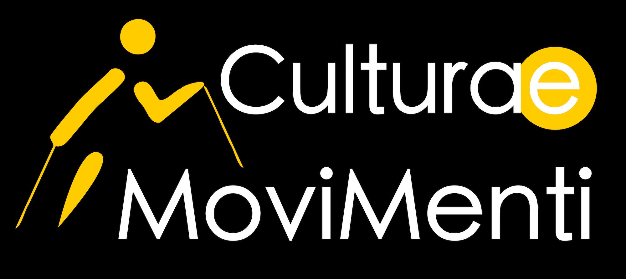 Cultura e movimenti